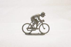 fonderie-roger-funny-miniature-cyclist-model