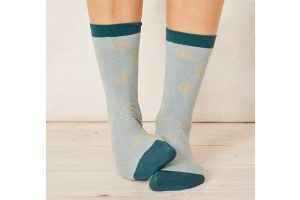 womens-bamboo-penny-farthing-bicycle-socks-4