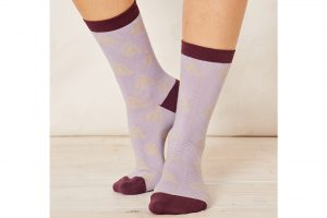 womens-bamboo-penny-farthing-bicycle-socks-3
