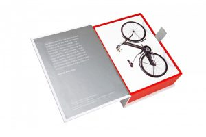 cyclepedia-100-postcards-of-iconic-bicycles