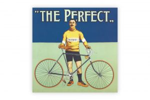 the-perfect-bicycle-greeting-card