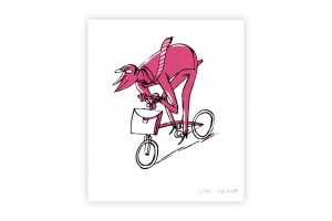 brompton-cycling-screen-print-by-beach-o-matic