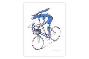 dog-basket-cycling-screen-print-by-beach-o-matic