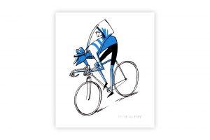fixie-cycling-screen-print-by-beach-o-matic