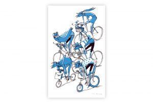 pimlico-peloton-cycling-screen-print-by-beach-o-matic