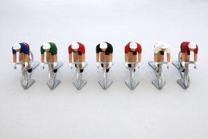 fonderie-roger-vintage-model-racing-cyclist-national-teams