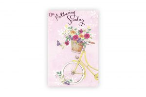 mothering-sunday-bicycle-greeting-card