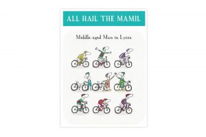 all-hail-the-mamil-bicycle-greeting-card