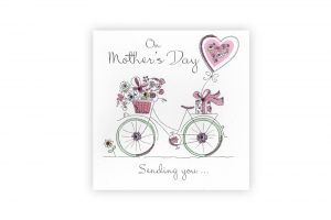 mothers-day-bicycle-greeting-card
