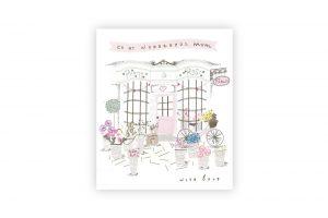 happy-birthday-mum-bicycle-greeting-card-copy