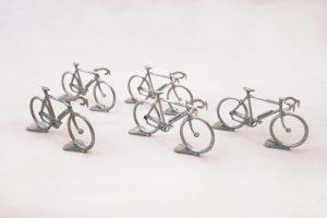 fonderie-roger-miniature-bicycle-model