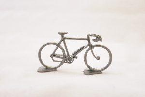 fonderie-roger-miniature-racing-bicycle-model