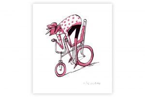 kom-cycling-screen-print-by-beach-o-matic