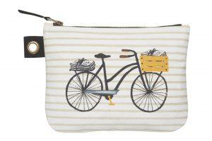 danica-bicicletta-large-zipper-pouch
