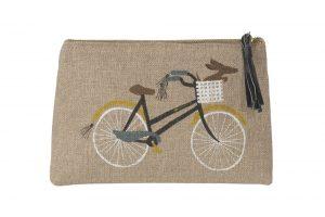 danica-bicicletta-small-cosmetic-bag