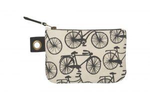 danica-bicicletta-small-zipper-pouch