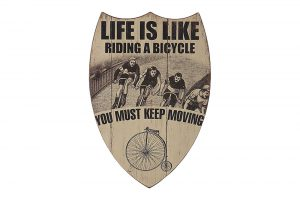 keep-moving-wooden-bicycle-shield