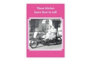 those-bitches-bicycle-greeting-card