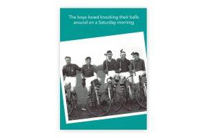 knocking-their-balls-bicycle-greeting-card