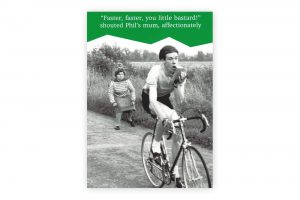 little-bastard-bicycle-greeting-card