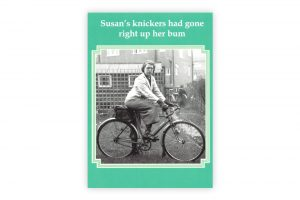 right-up-her-bum-bicycle-greeting-card