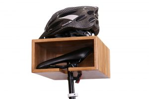 wooden-bicycle-wall-rack-2