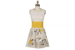 danica-bicicletta-apron