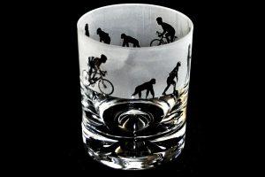 evolution-cyclist-glass-tumbler