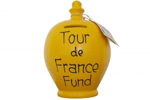 cyclemiles-tour-de-france-fund-money-pot