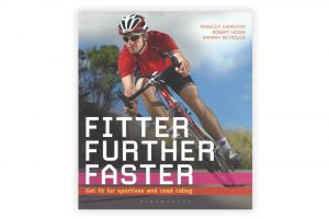 fitter-further-faster