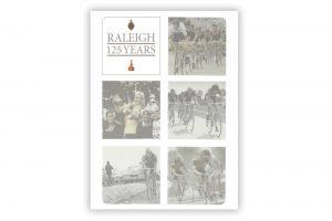raleigh-125-years-joop-holthausen