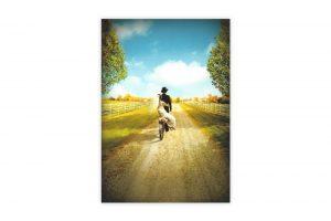 wedding-bicycle-greeting-card