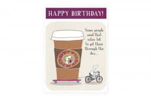 hipsterphobia-bicycle-greeting-card-copy