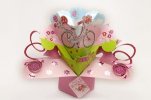 bicycle-and-balloons-pop-up-greeting-card