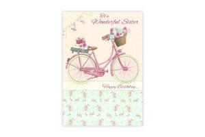 wonderful-sister-bicycle-greeting-card