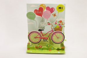 bicycle-and-balloons-musical-pop-up-greeting-card