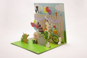 cat-on-a-bicycle-pop-up-greeting-card