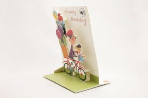 french-man-musical-pop-up-greeting-card