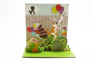 mini-cat-on-a-bicycle-pop-up-greeting-card