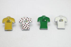 tour-de-france-jersey-bicycle-badge-pin