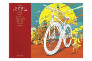 the-bicycle-colouring-book-by-shan-jiang