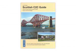 the-ultimate-scottish-c2c-guide