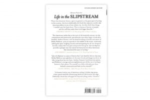 life-in-the-slipstream-by-andrew-m-homan