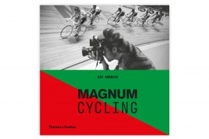 magnum-cycling-by-guy-andrews
