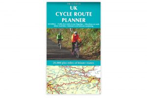 the-ultimate-uk-cycle-route-planner
