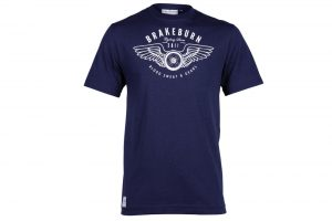 brakeburn-mens-blood-sweat-and-gears-bicycle-t-shirt