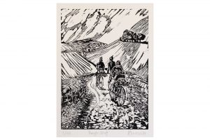 rough-stuff-cycling-print-by-dave-flitcroft
