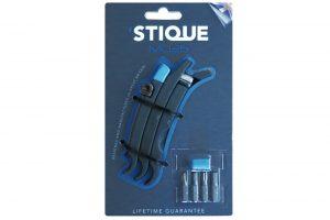 stique-multilever-ml125