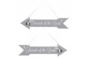 friends-of-the-bride-bicycle-wooden-sign