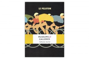 le-peloton-bicycle-notebook